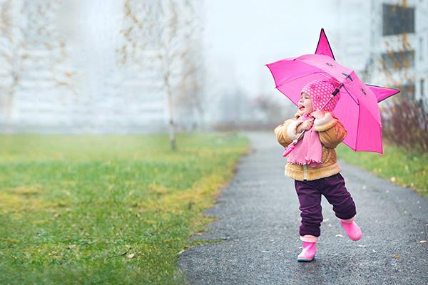 Jak zwiększyć odporność u dziecka? Sprawdzone naturalne sposoby a leki i suplementacja